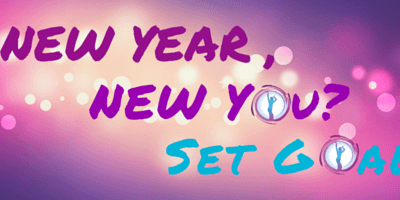 How to Start 2016 With True Inner Confidence